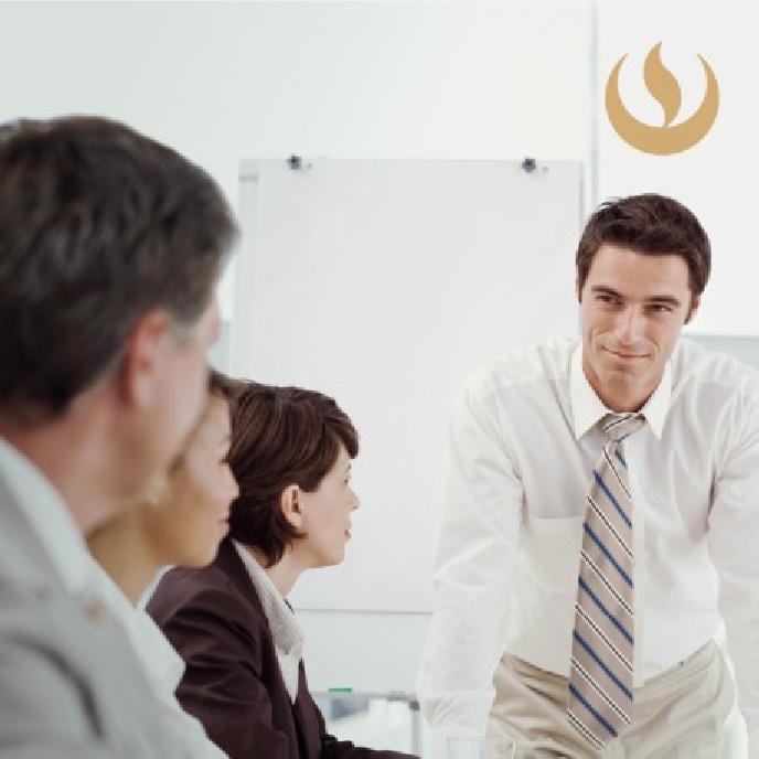 Programa Especializado - Habilidades Gerenciales
