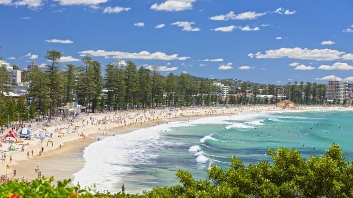 Australia: Beca Doctorado en Mecánica de Fluidos  Australian Research Council