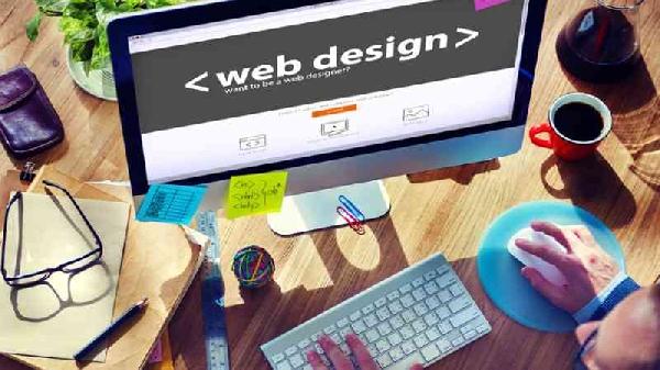 Online: Beca Maestría Dirección e Ingeniería de Sitios Web OEA/ Universidad Internacional  Rioja