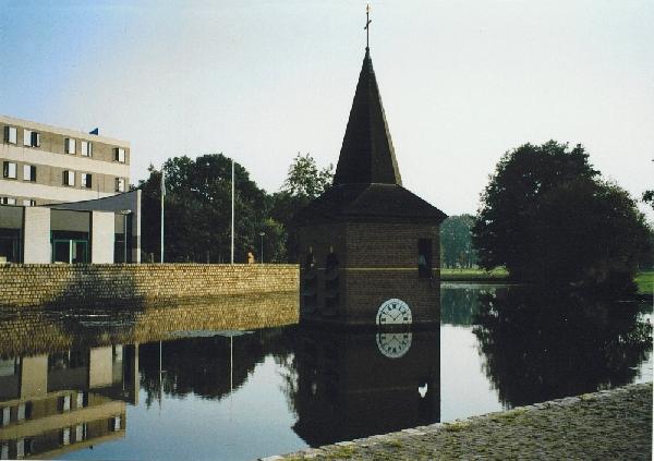 Holanda: Becas para Maestría en Varios Temas University of Twente