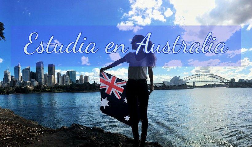 Australia: Beca Maestría Cs Sociales Universidad de Lincoln