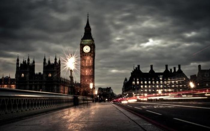 Reino Unido: Beca Maestría en Negocios Hull Business School