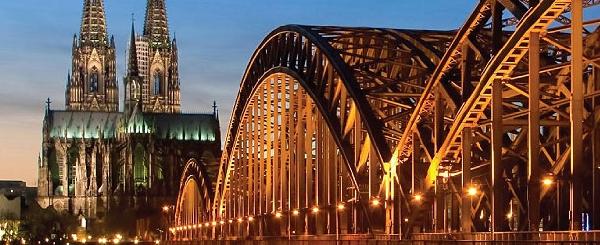 Alemania: Becas para Doctorado en Humanidades University of Cologne
