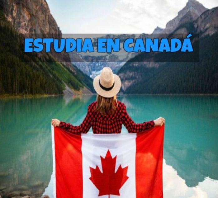 Canadá:Beca Pregrado en Diversas Áreas Universidad Británica de Columbia