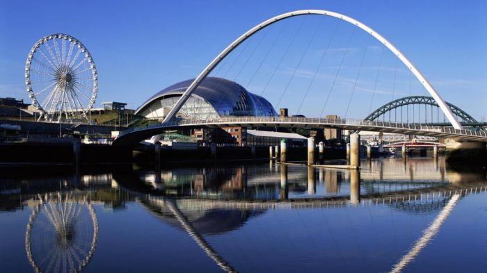 Reino Unido: Beca Maestría en Diversas Áreas Universidad de Durham