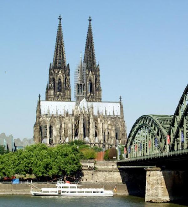 Alemania: Becas para Maestría en MBA (Mujeres de Negocios) Leipzig Graduate School of Management
