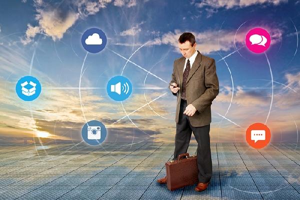 Online: Becas para Maestría en Propiedad Intelectual y Derecho de las Nuevas Tecnologías OEA/UNIR
