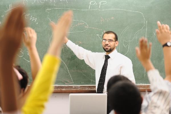 Online: Becas para Pregrado en Pedagogía OEA/Universidad Internacional de la Rioja