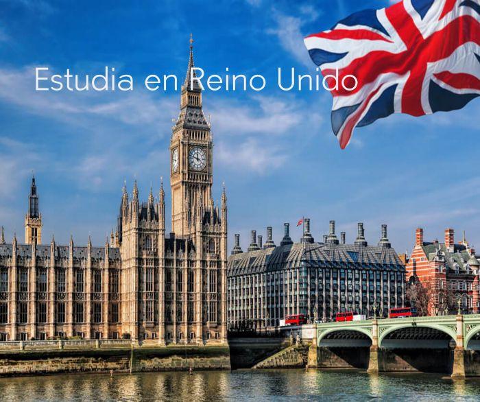 Reino Unido: Beca Pregrado y Maestría en Enfermería, Parto y Salud  Universidad de West London