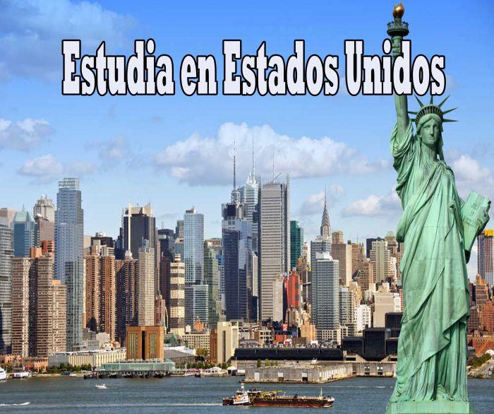Estados Unidos: Beca Pregrado en Diversas Áreas  IUPUI