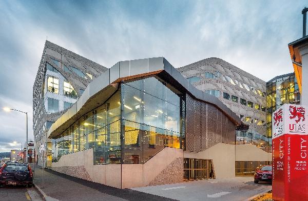 Australia: Becas para Doctorado en Derecho Ambiental Internacional y Gobierno University of Tasmania