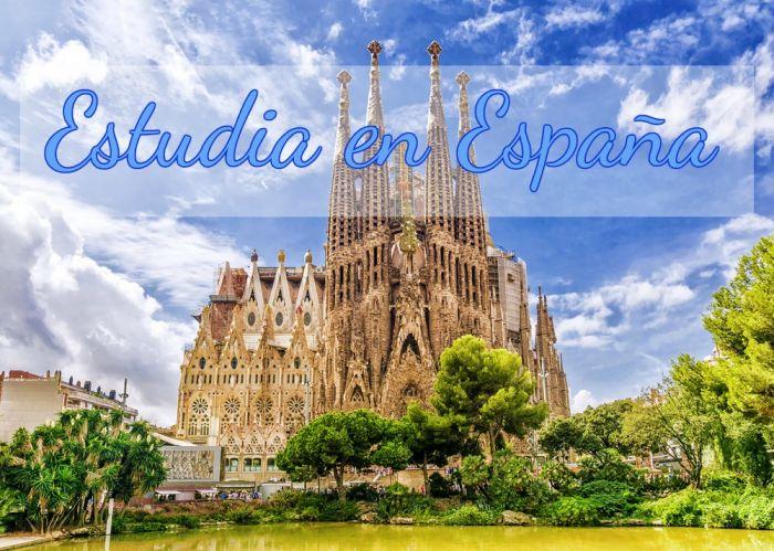 España: Beca Pregrado Diseño Istituto Europeo di Design