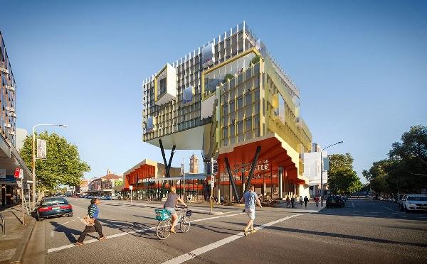 Australia: Becas para Pregrado en Ingeniería University of Newcastle