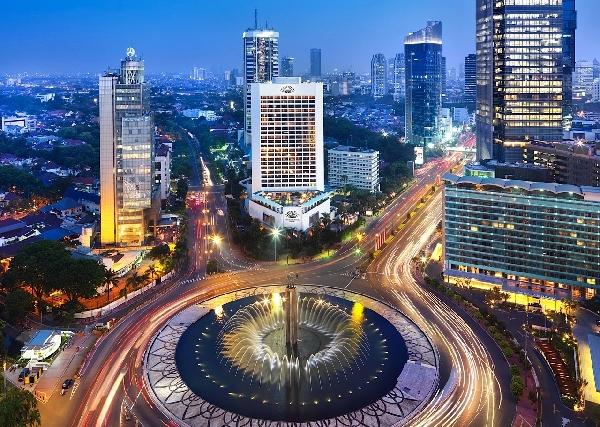 Indonesia: Cientos de Becas KNB para estudiar Maestrías en las Mejores Universidades de Indonesia