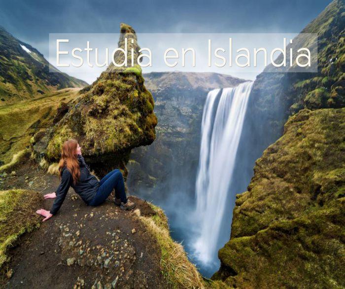 Islandia: Beca Maestría en Humanidades  Instituto Árni Magnússon