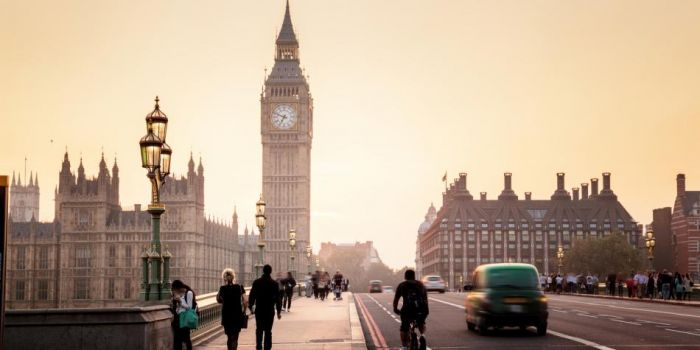Reino Unido: Beca Pregrado y Maestría en Diversas Áreas Universidad de York