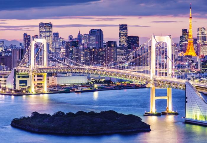 Japón: Beca Curso a Profesores en Educación  Escolar  Gobierno Japonés