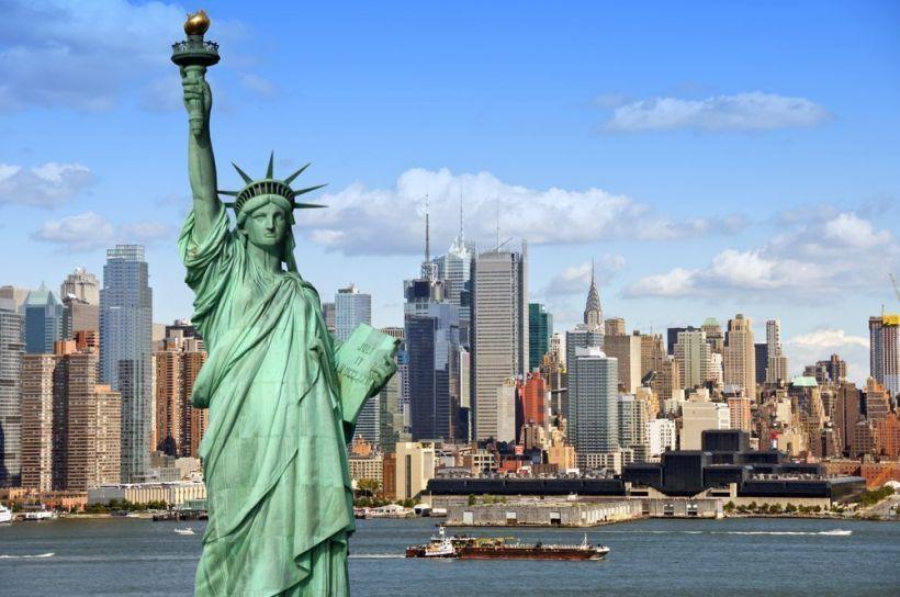 Estados Unidos: Beca Pregrado Diversas Áreas Towson University