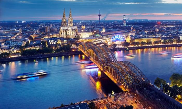 Alemania: Beca Doctorado en Diversas áreas Escuela Internacional de Investigación Max Planck