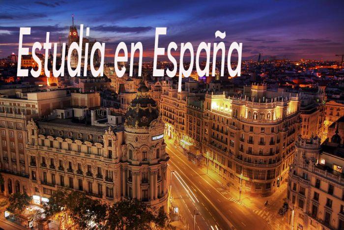 En línea: Beca Maestría en Diversa Áreas Universitat Oberta  Catalunya OEA