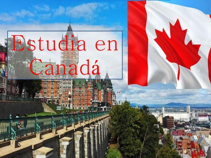 Canadá: Beca Pregrado en Ciencias e Ingeniería  Universidad de Toronto