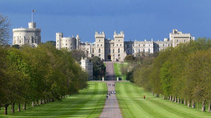 Reino Unido: Beca Pregrado en Diversas Áreas  University of Westminster