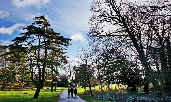 Reino Unido: Becas para Doctorado en Historia Swansea University