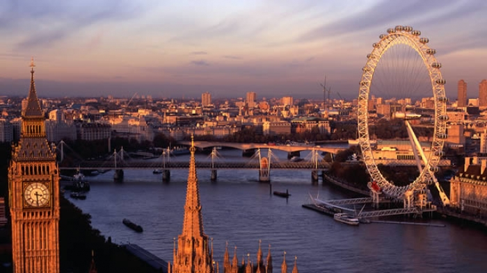 Reino Unido: Beca  Pregrado en Medicina  King's College