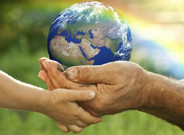 Reino Unido: Becas para Maestría en Medio Ambiente University of Leeds