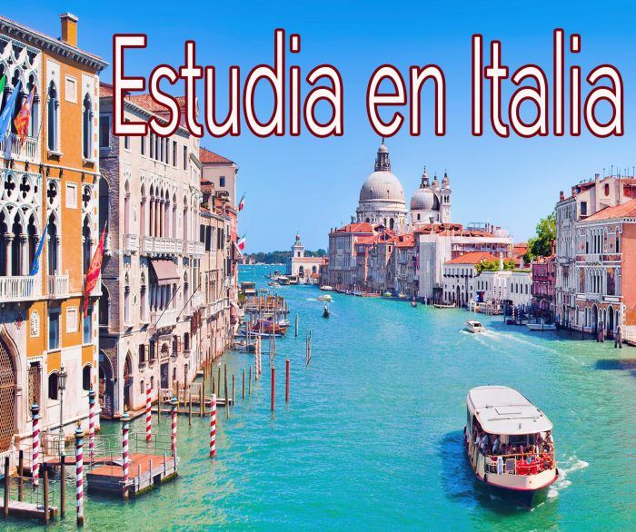 Italia: Beca Maestría en Calidad de Vida y Desarrollo Urbano CISE POLIMI OEA