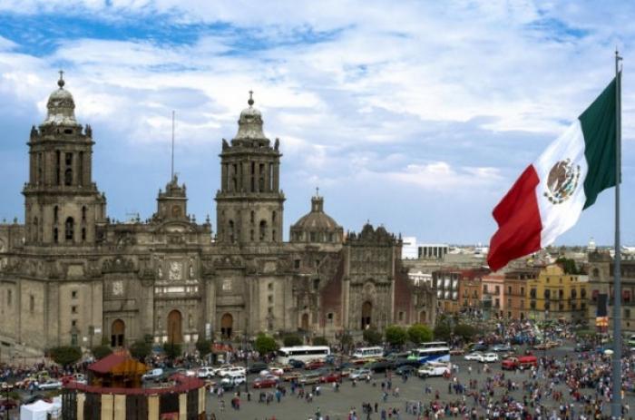 México: Beca Maestría en Enseñanza del Inglés Universidad Autónoma de Puebla OEA