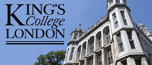 Reino Unido: Becas para Pregrado en Medicina y Salud King's College London