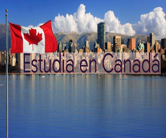 Canadá: Beca Maestría y Doctorado en Diversas Áreas  Universidad de Lethbridge