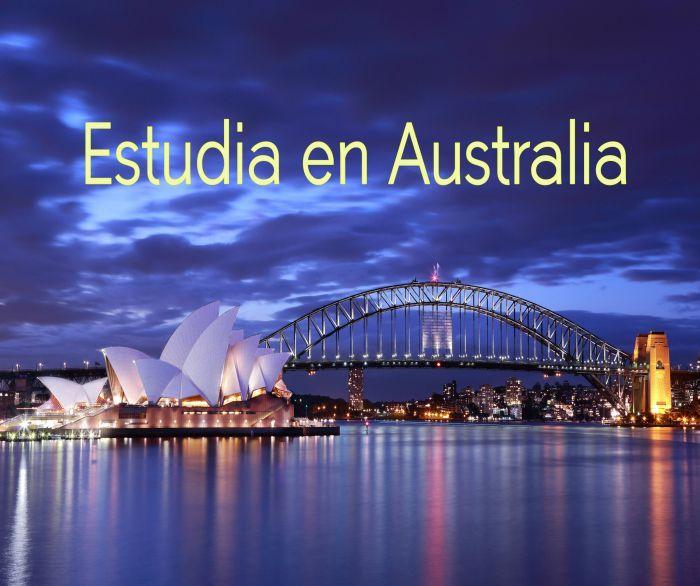 Australia: Beca Pregrado y Maestría en Diversas Áreas Adelaide University