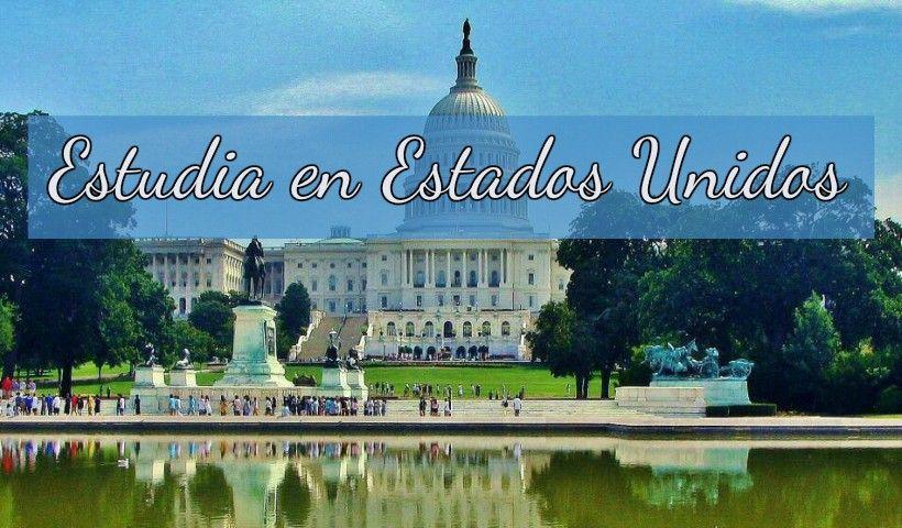 Estados Unidos: Beca Pregrado Diversas Áreas Universidad de Mississippi