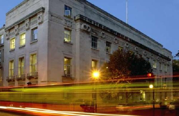 Reino Unido: Becas para Maestría en Salud Pública London School of Hygiene & Tropical Medicine