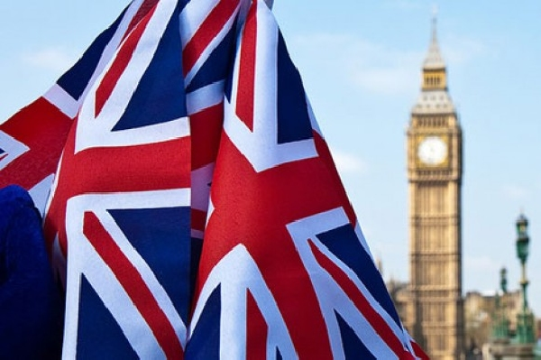 Reino Unido: Becas para Pregrado y Postgrado en Varios Temas BPP University