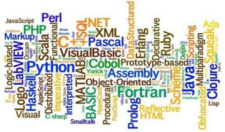 Programación con Haskell