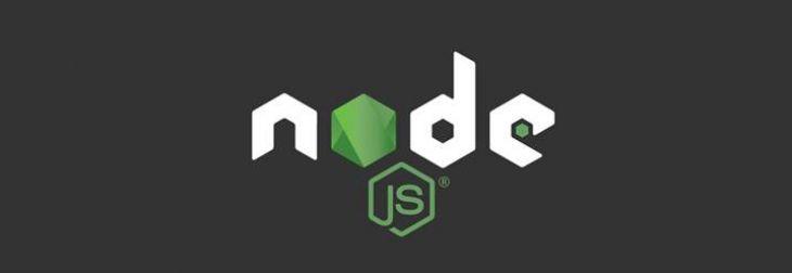 Creación de una API con Node.JS