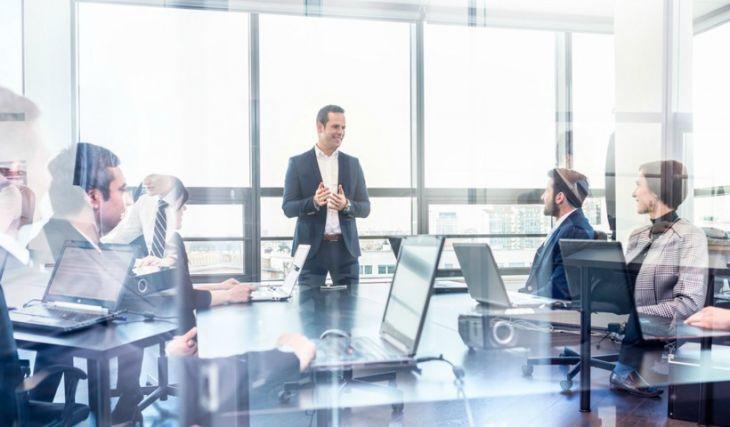 Desafíos Estratégicos de una Empresa