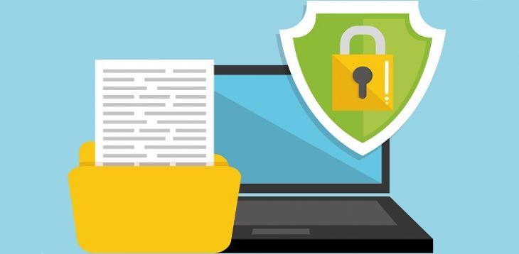 Curso Proteje tus Datos Personales en la Era Digital