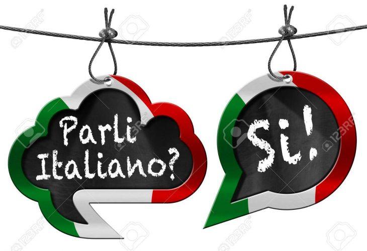 Italiano Express: Aprende Italiano Básico y Rápido