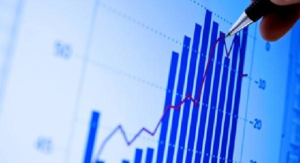 Online: Becas para Máster en Estadística Aplicada Instituto de Tecnología de Rochester/OEA