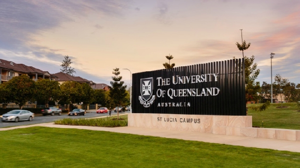 Australia: Becas para Maestría en Derecho University of Queensland