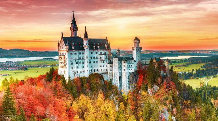 Alemania: Beca Doctorado en Medicina Centro de Regensburg
