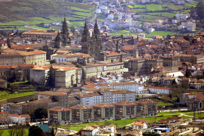 España: Beca Doctorado en Diversas Áreas Fundación Carolina