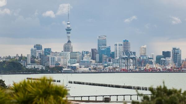 Nueva Zelanda: Becas para Doctorado en Ciencias Médicas y de la Salud University of Auckland