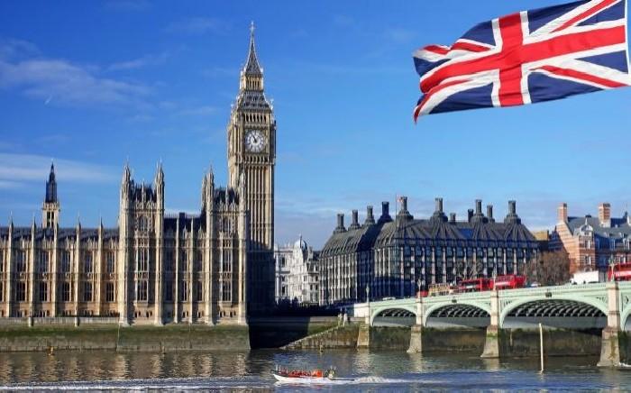 Reino Unido: Beca Pregrado y Postgrado Diversas Áreas Universidad de Suffolk