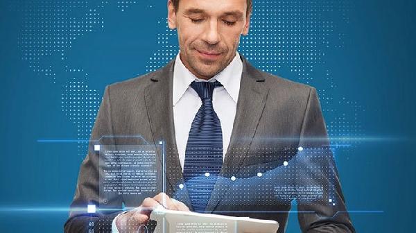 Online: Becas para Maestría en Servicio, Liderazgo e Innovación RIT/OEA