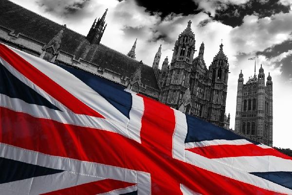 Reino Unido: Becas de Maestría en Varios Temas Chevening